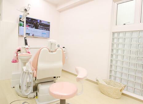 阿部歯科photo